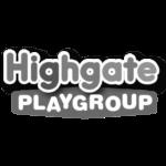 Highgateplaygroup