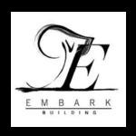 emabrk